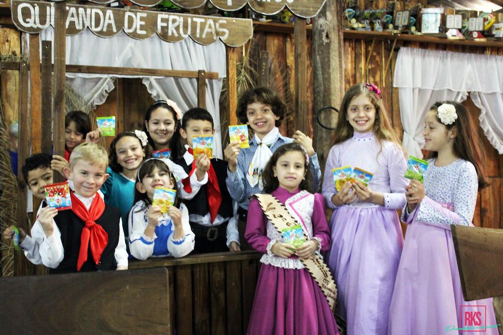 Fritz&Frida – Carreteiro NH