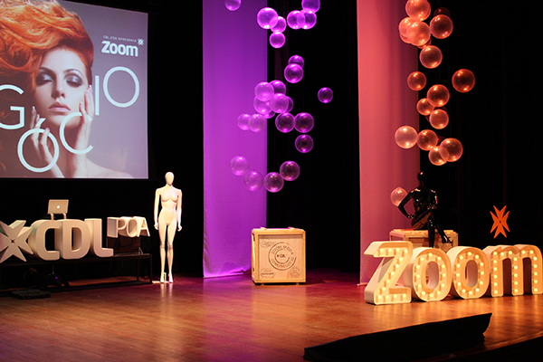 ihostess service – Zoom CDL A Moda Como Negócio